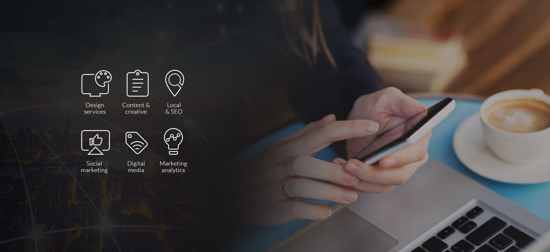 E-Ticaret Web Tasarımı WordPress Tema