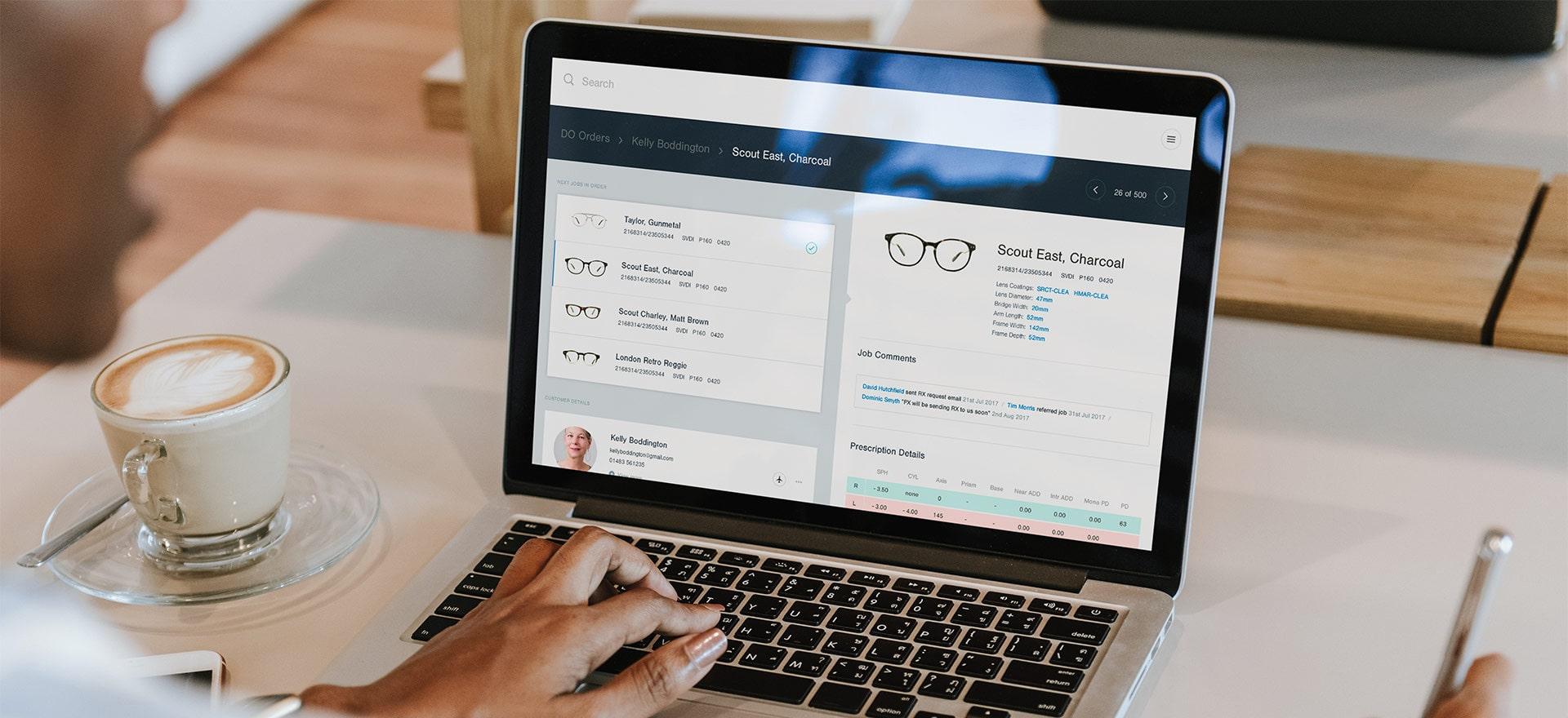 Otomotiv Web Tasarımı WordPress Tema